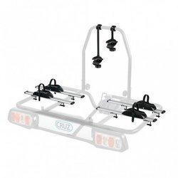 Adapter do platformy CRUZ Rear Cargo do 2 rowerów